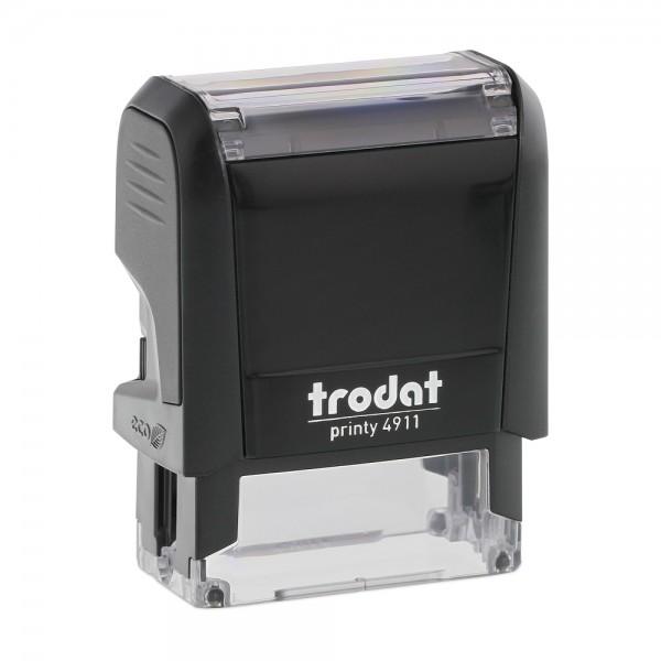 Trodat_Printy_4911_Stock_Stamp__ORIGINAL
