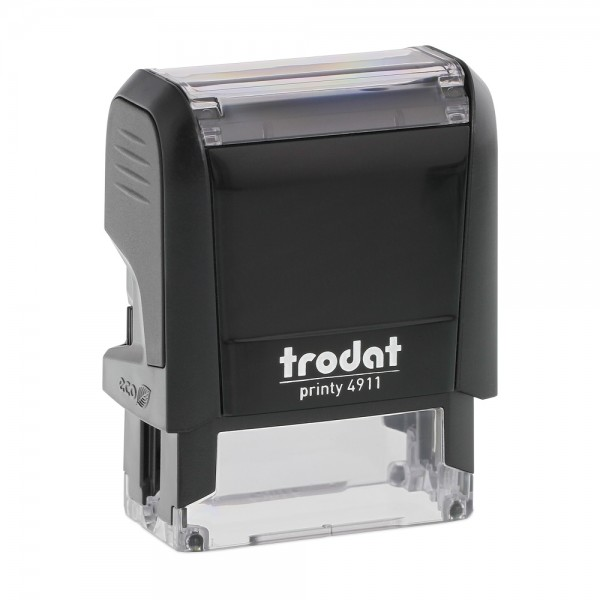 Trodat_Printy_4911_Stock_Stamp__ID_PROTECTION