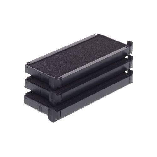 Trodat Replacement Ink Cartridge 6/4914 - pack of 3