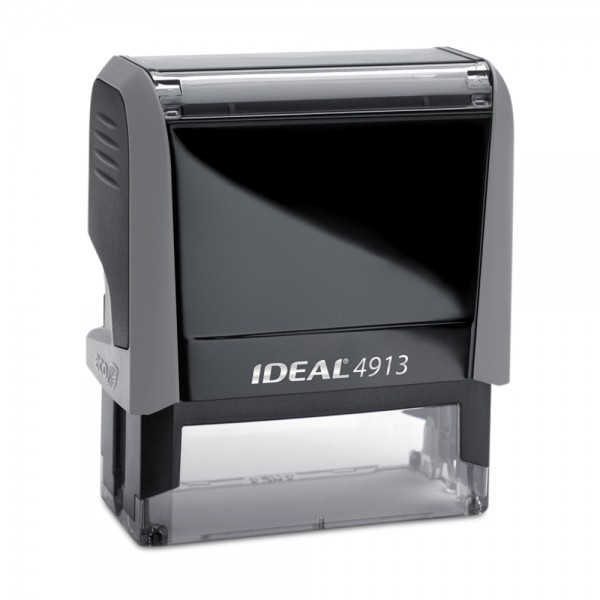 "Ideal 4913 7/8"" x 2-3/4"" - up to 5 lines"