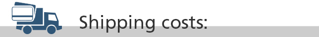ca_en_shipping