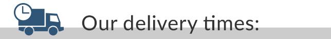 ca_en_delivery